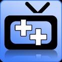 TV Spored ++ logo