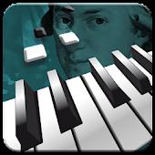 Piano Master Mozart Special