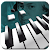 Piano Master Mozart Special file APK Free for PC, smart TV Download