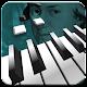 Piano Master Mozart Special v2.21