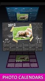 PHOTO2fun 1-Click Photomontage Screenshot 3