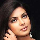Indian Celebrity Quiz