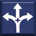 Crypt2phile - AES Encryption icon