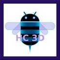 Honeycomb3D-3Dicons logo