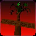 Jungle Hustle icon