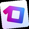 easy ten — иностранные языки icon