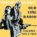 Adventures of Philip Marlowe icon