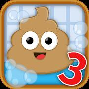 Poo Flip Up! – Dash Hop Pou Go MOD APK 1.0 (All Characters Unlocked)