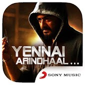 Yennai Arindhaal Movie Songs