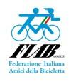 Federazione Italiana amici della Bicicletta