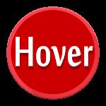Hover Browser v1.0.3.4