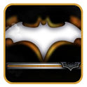 Bat Iphone Go Locker icon