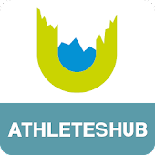 AthletesHubWU13