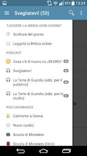 Jw Podcast Italiano Apps On Google Play