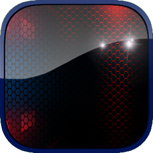 Free Apk android  High-tech HD live wallpaper 1.2  free updated on