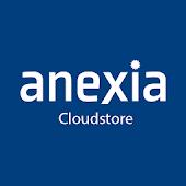 ANEXIA Cloudstore