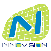 Innovision - On the Go