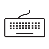 mmUnicode Keyboard