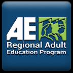 Regional Adult Ed - GED