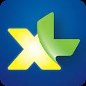 MyXL icon