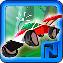 Mini Race Madness icon