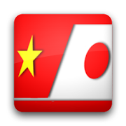 App Vietnamese Japanese Dictionary APK for Windows Phone