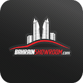 Bahrainshowroom