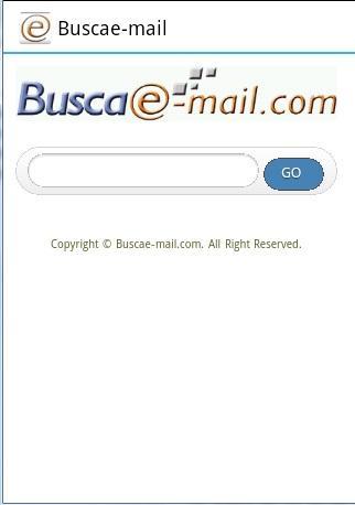 Buscae-mail.com