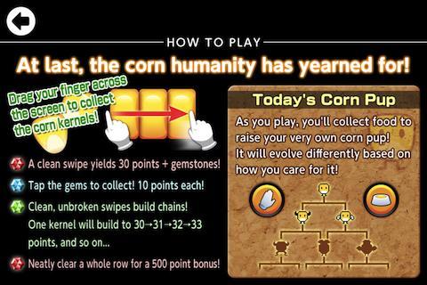 Corn Zone 1.2 Windows u7528 7