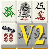 ShisenShoStd V2