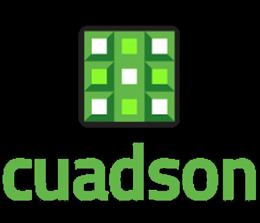 工具必備APP下載|Cuadson Empleados Cuadrantes 好玩app不花錢|綠色工廠好玩App