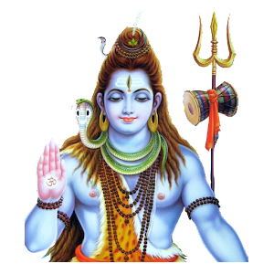 Maha Mrityunjaya Mantra HD for PC and MAC