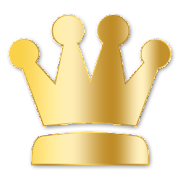 Kings in the Corner 1.5.81 Icon