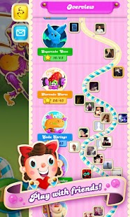 candy crush game free download for mobile nokia 5233