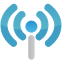 Signal Booster icon