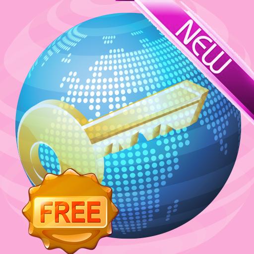 [求助] 求助好玩的雙人遊戲- iPhone4.TW
