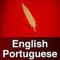 English-Portuguese Proverbs icon