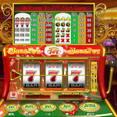 Download 777 Slot APK to PC