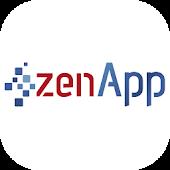 zenApp