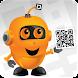 QR Pal - QR & Barcode Scanner