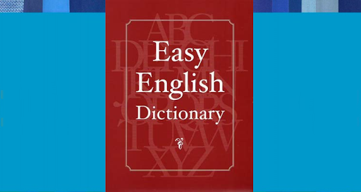 English Dictionary Offline Ver