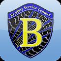 Bradley Service Centers icon