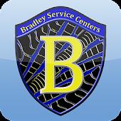 Bradley Service Centers