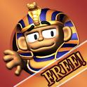 神鬼傳奇(免費版) icon
