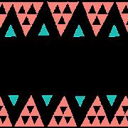 Aviary Frames: Drift 1.0.0 Icon