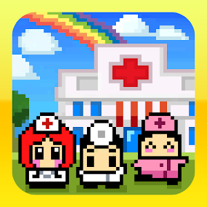 Hospital Story for PC and MAC