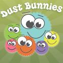 Dust Bunnies Free icon