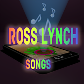 Ross Lynch Songs