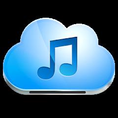app music mp3 download free copyleft