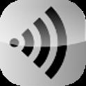 Apn Selector icon